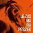 Jezus Maria... ach ta Peszek!