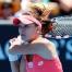 Australian Open - Agnieszka znów górą!