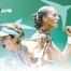 Turniej BNP Paribas Katowice Open - światowy tenis w katowickim Spodku