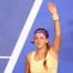 Australian Open - Wiktoria znaczy zwycięstwo